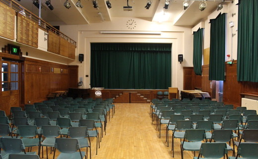 Regular_beverley_grammar_-_main_hall_2_th