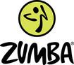 Venue_class_zumba-logo_primary