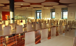 Thumb_rsa_-_dining_hall
