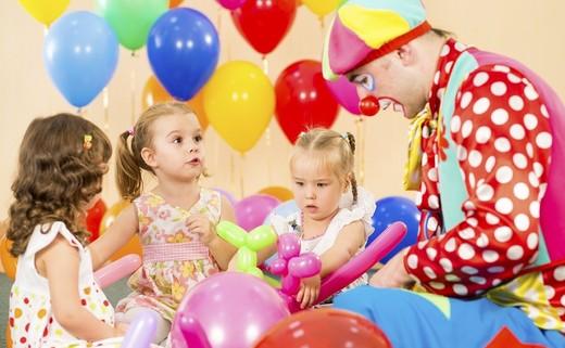 Regular_kids_party_clown_2_category