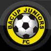 Venue_class_bacup_juniors