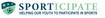 Venue_class_sporticipate-logo-withbadge