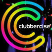 Venue_class_download.jpg_-_clubbercise