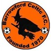 Venue_class_barrowford_celtic.