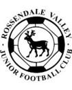 Venue_class_rossendale_valley_juniors.