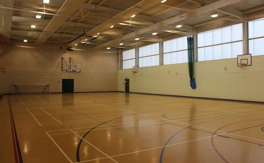 Regular_sports_hall_2
