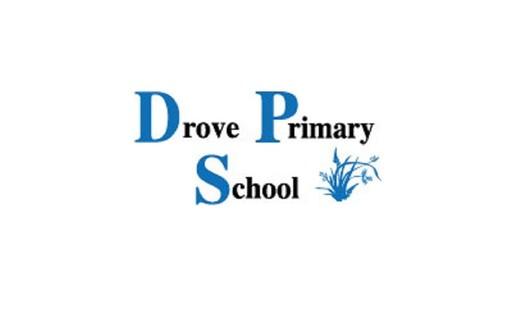 Regular_drove_logo