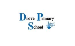 Thumb_drove_logo