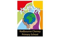 Thumb_rodbourne_cheney