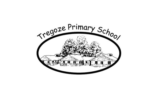 Regular_tregoze