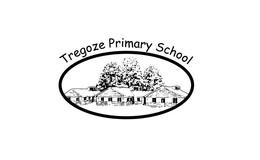Thumb_tregoze