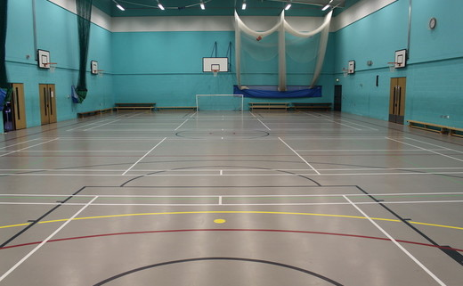 Regular_haywood_-_sports_hall__2__th