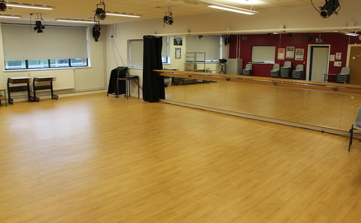 Regular_haywood_-_dance_studio_th