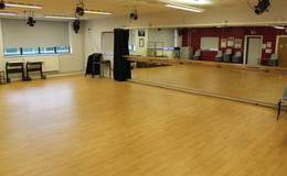 Thumb_haywood_-_dance_studio_th