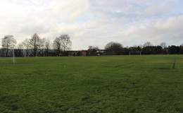 Thumb_haywood_-_grass_pitch__2__th