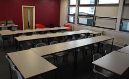 Thumb_haywood_-_classroom_th
