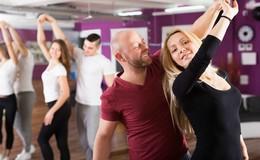 Thumb_adults_dance_class
