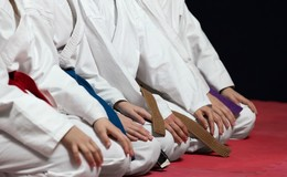 Thumb_martial_arts_pic