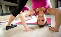 Thumb_yoga_category