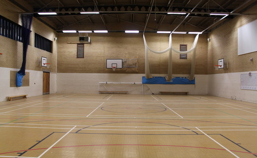 Regular_beverley_grammar_-_sports_hall_th