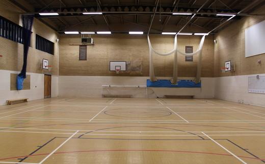 Regular_beverley_grammar_-_sports_hall_th