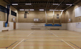 Thumb_beverley_grammar_-_sports_hall_th