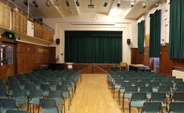 Thumb_beverley_grammar_-_main_hall_2_th