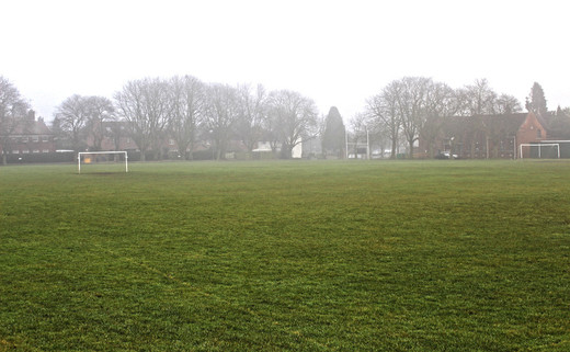 Regular_beverley_grammar_-_grass_pitch__2__th