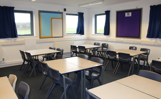 Regular_beverley_greammar_-_classroom_th