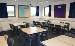 Thumb_beverley_greammar_-_classroom_th