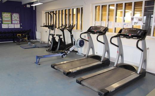 Regular_beverley_grammar_-_fitness_suite_th