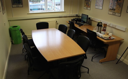 Regular_haywood___conference_room