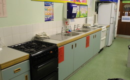Thumb_beverley_grammar_-_cookery_1_th