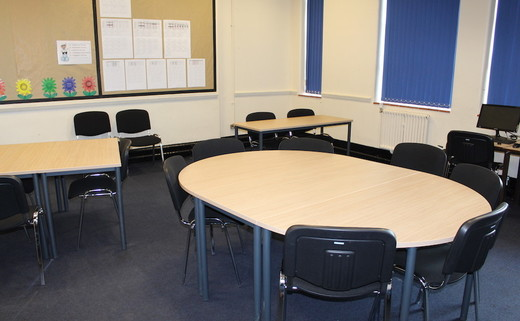 Regular_beverley_grammar_-_meeting_room__th