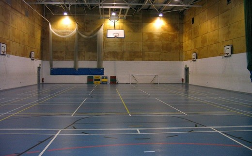Regular_sports_hall1