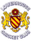 Venue_class_lowerhouse_cricket_club