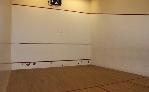 Regular_squash_court
