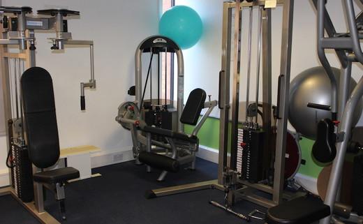 Regular_fitness_suite_3