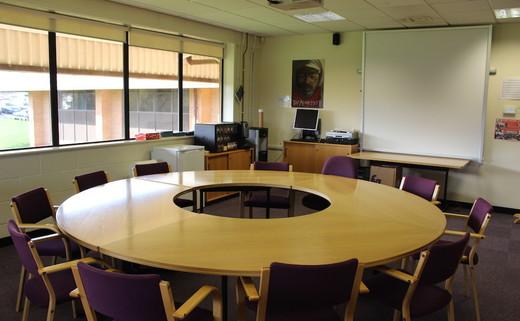 Regular_conference_room