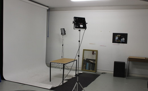 Regular_photography_studio