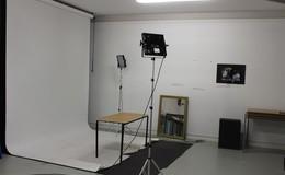 Thumb_photography_studio