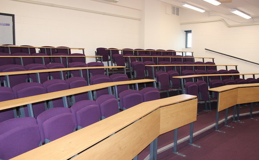 Regular_lecture_theatre