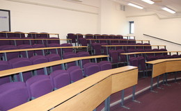 Thumb_lecture_theatre