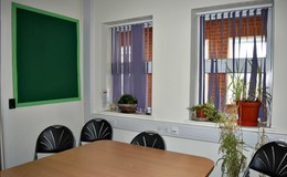 Thumb_small_meeting_room_-_gorse_hill