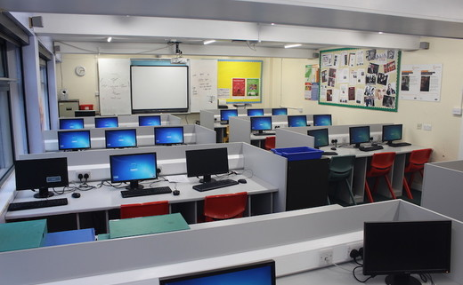 Regular_beverley_grammar_-_it_classroom