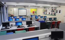 Thumb_beverley_grammar_-_it_classroom