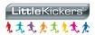 Venue_class_little_kickers_logo