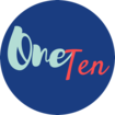 Venue_class_one_ten