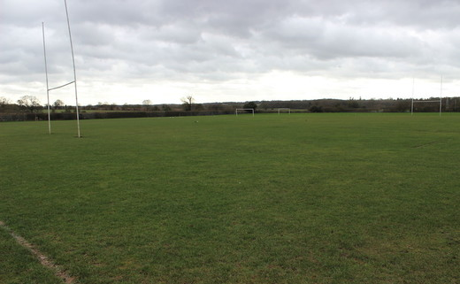 Regular_finham_park_-_grass_pitches__2_