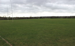 Thumb_finham_park_-_grass_pitches__2_